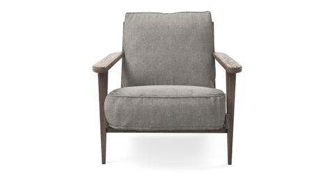 Lucca Armchair