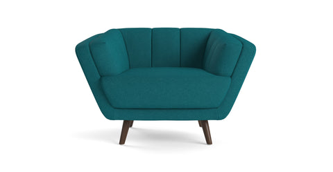 Percy Armchair