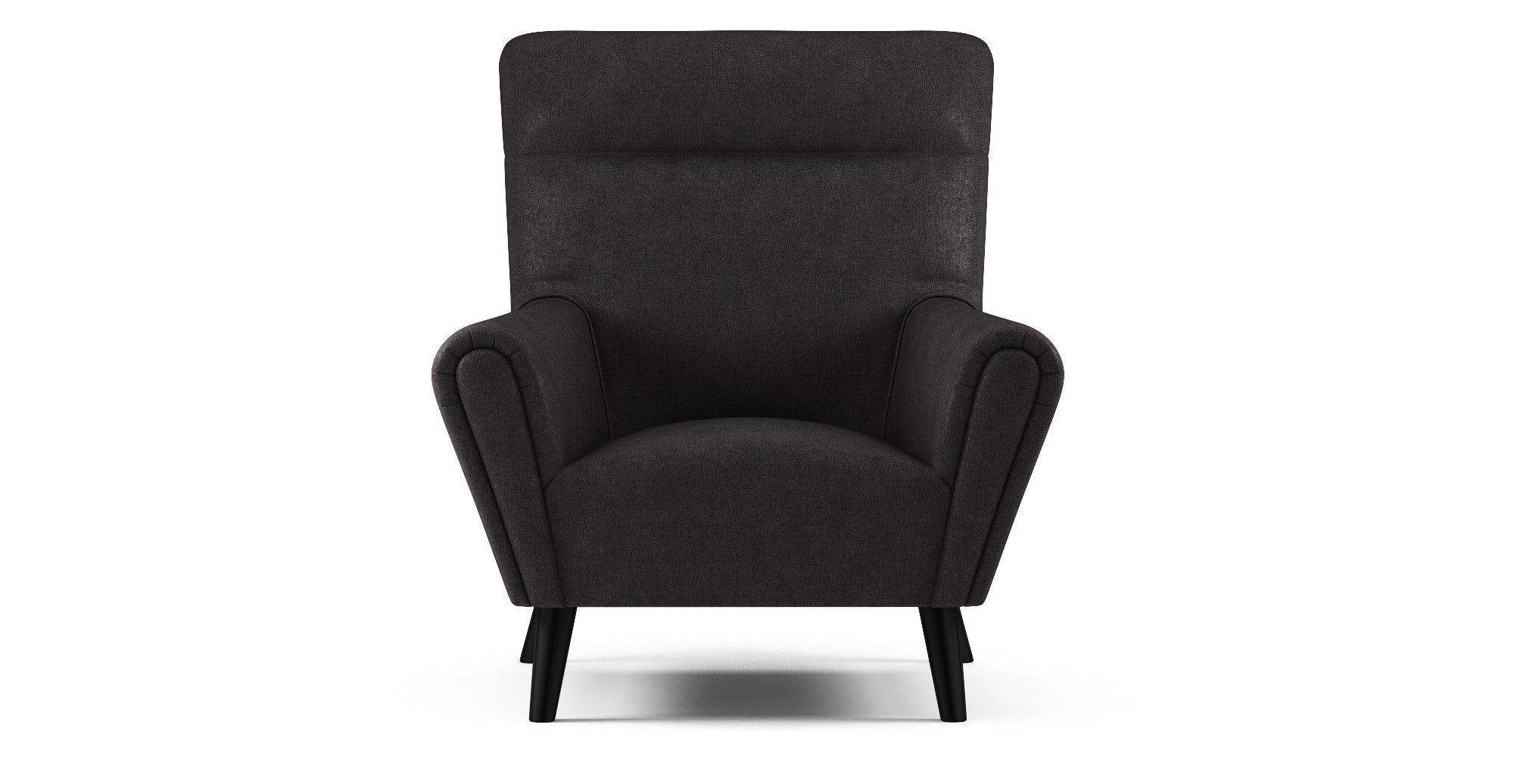 Radcliffe Armchair
