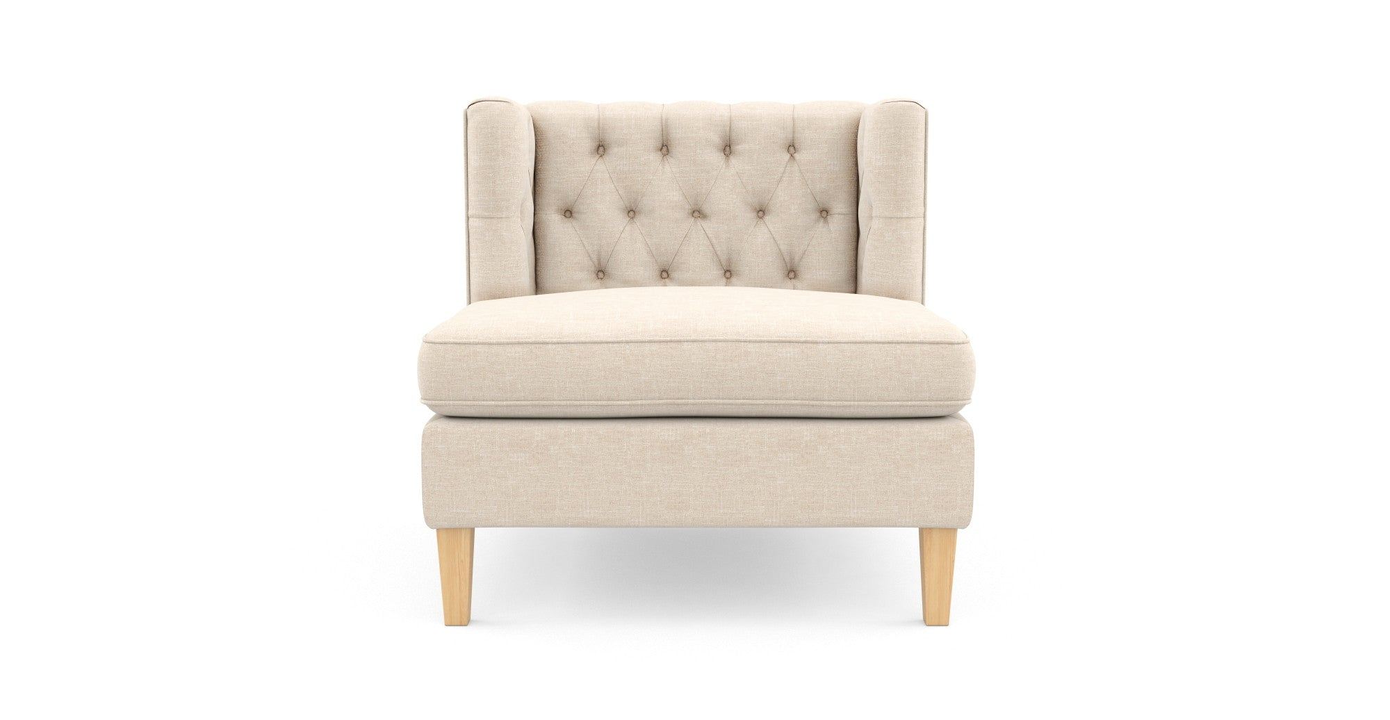 William Armchair