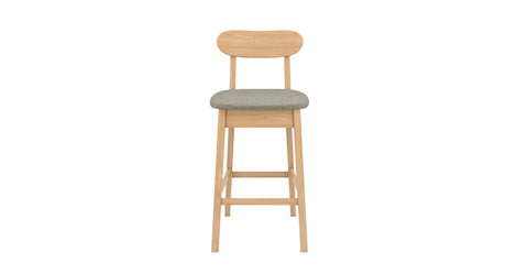 Piccolo Bar Stool