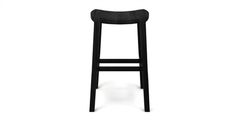 Milly High Bar Stool