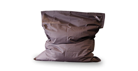 Anders Bean Bag Chair