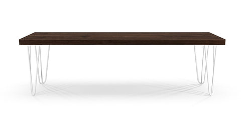 Marc 150cm Bench Seat