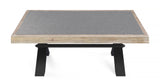 Burlington Coffee Table