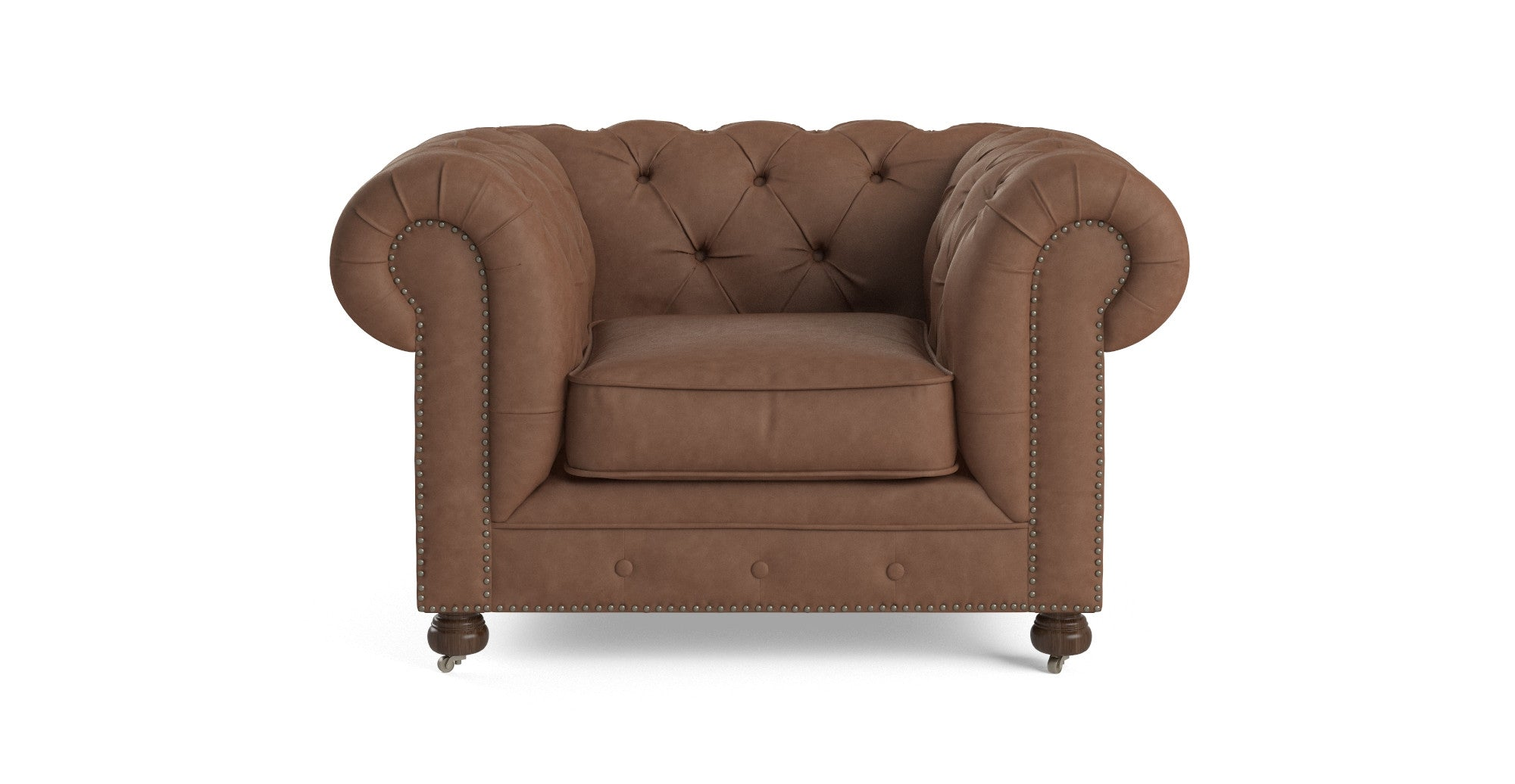 Small Armchair For Bedroom Bedroom Chairs For Sale Online In Australia Brosa