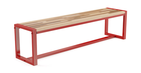 Cameron 180cm Bench Seat