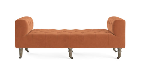 Carly Bench