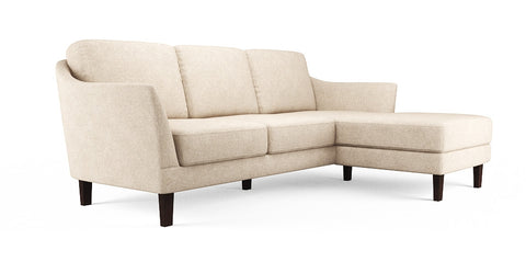 Charlton 2 Seater with Right Hand Chaise