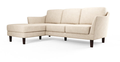 Charlton 2 Seater with Left Hand Chaise