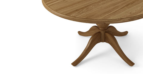 Chamond Dining Table
