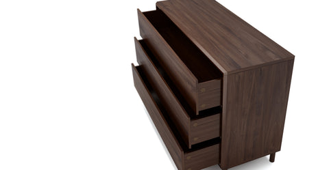 Cato Chest of Drawers
