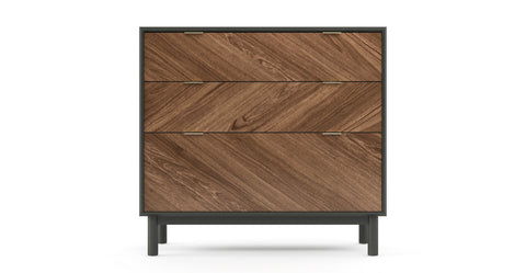 Parc Chest of Drawers