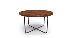Britton Coffee Table