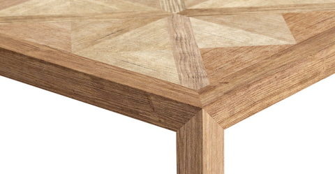Mita Coffee Table