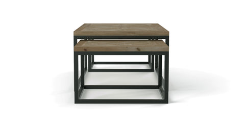 Nina Coffee Table