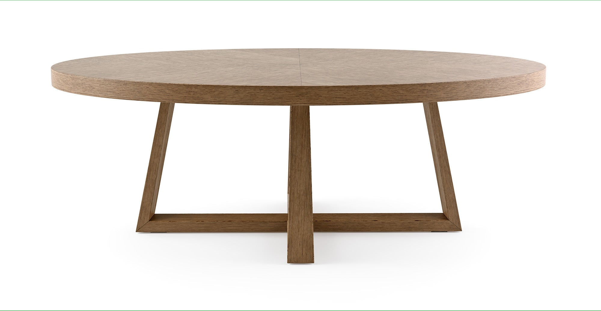 Parc Coffee Table