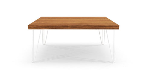 Marc Coffee Table
