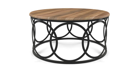 Tully Coffee Table