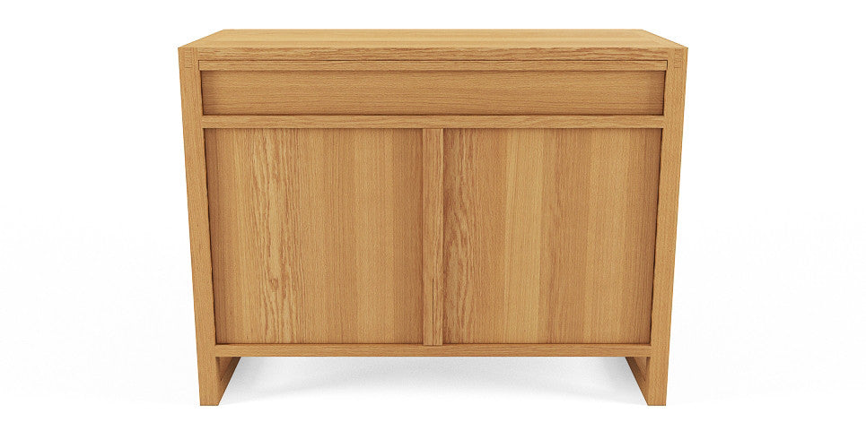 Connor Narrow Sideboard