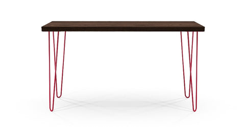 Marc Console Table