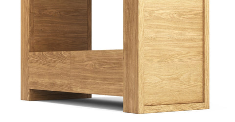 Haruki Console Table