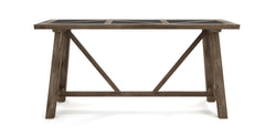 Warner Console Table