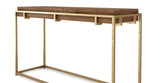 Watkins Console Table with Slim Legs