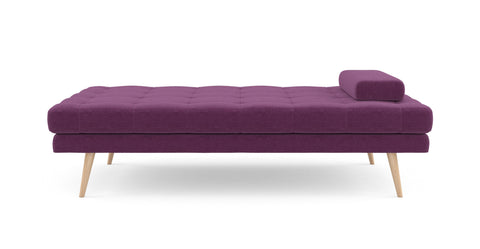 Lottie Daybed