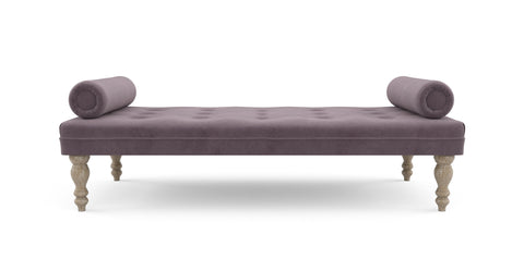 Theron Daybed