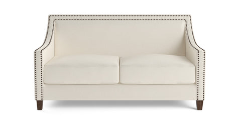 Dianna 2 Seater Sofa
