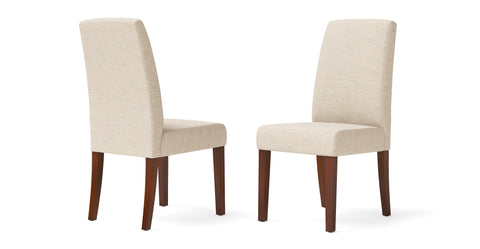 Grace 2x Dining Chair