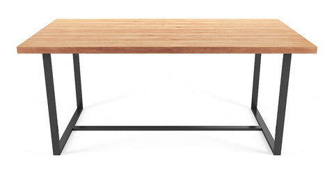 Brunswick 175cm Dining Table