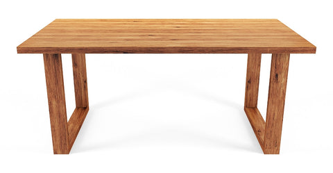 Noah 6 Seater Dining Table