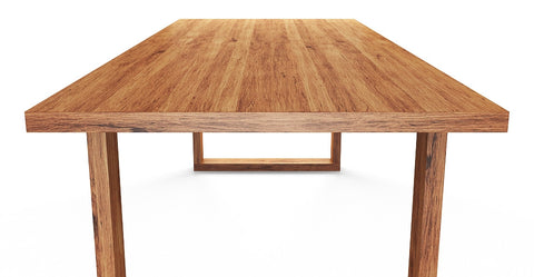 Noah 8 Seater Dining Table
