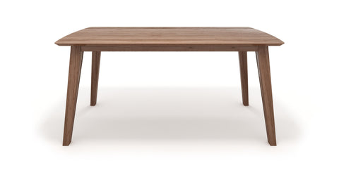 Bristol Dining Table