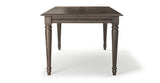 Dorian Classic Dining Table