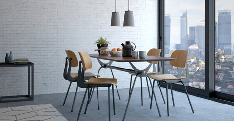 Bowen Dining Table