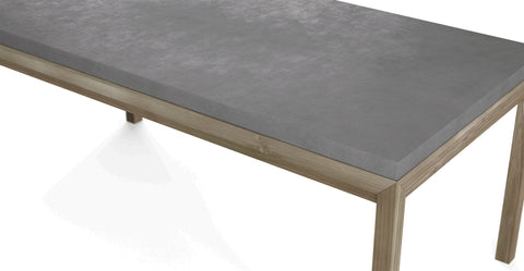 Mistral Dining Table
