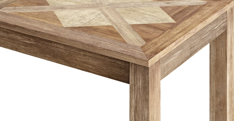 Mita Dining Table