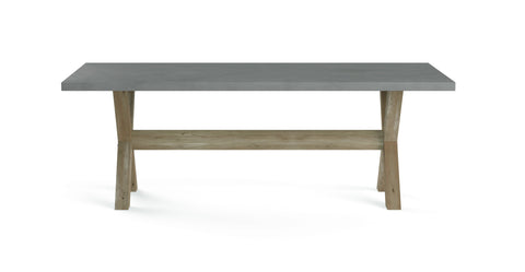 Pampero Dining Table
