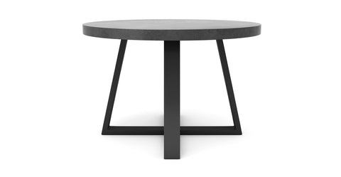 Marin Dining Table
