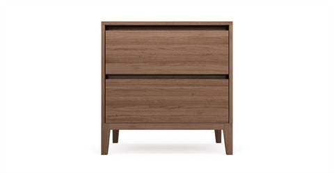 Bristol Chest of Drawers