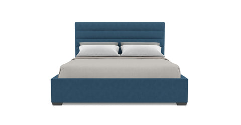Eleanor Gas Lift King Size Bed Frame