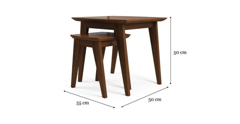 Elizabeth Nesting Tables