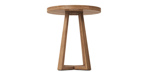 Parc End Table