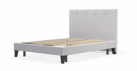 Erin Queen Size Bed Frame