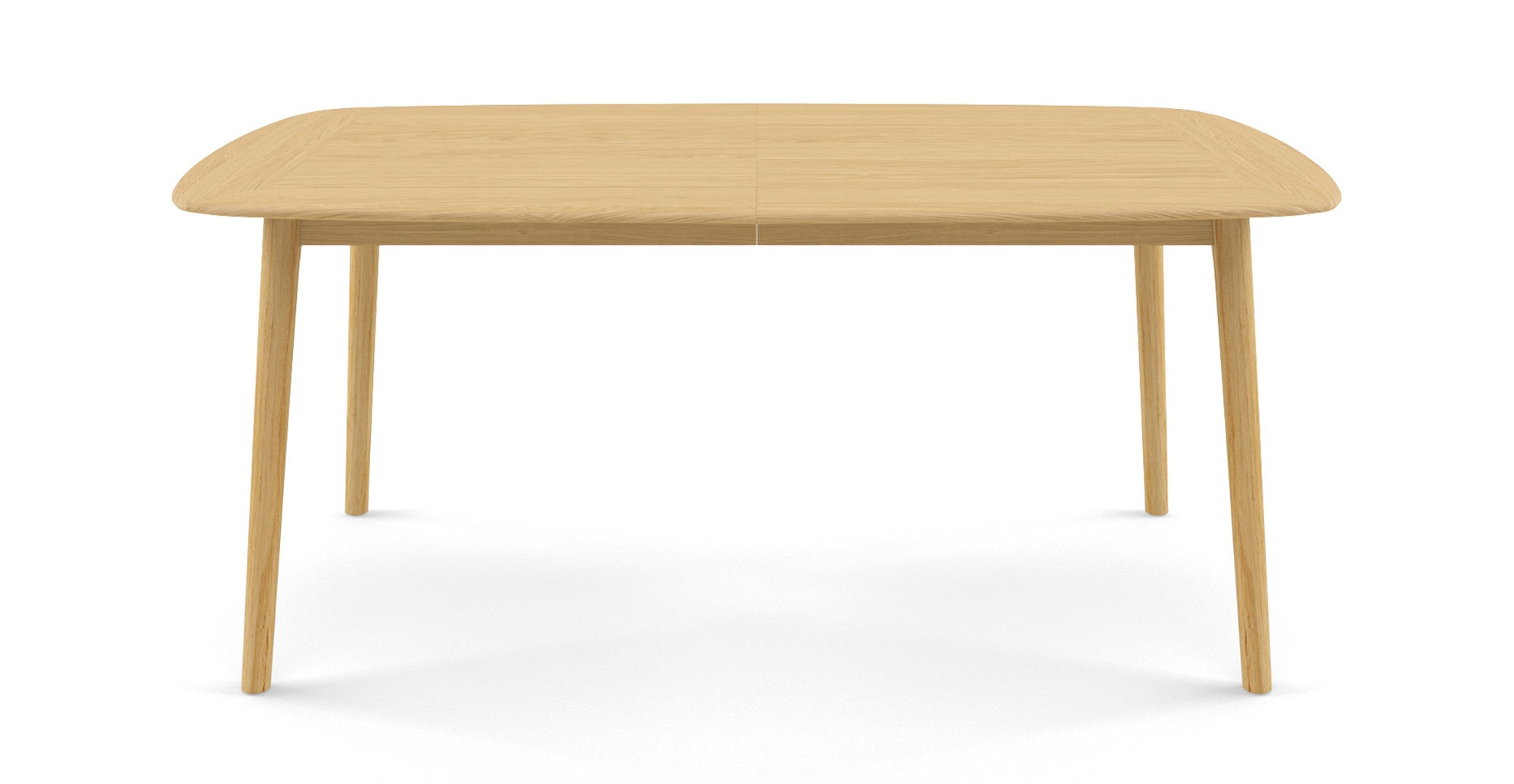 Kaneko Extendable Dining Table