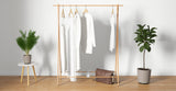 Peggy Clothes Rack