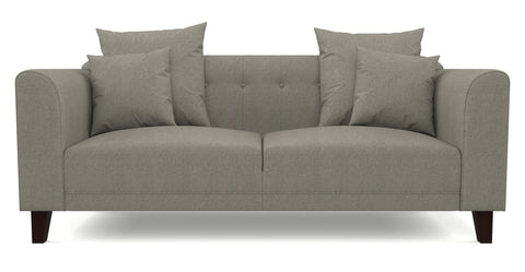 Finn 3 Seater, 2 Seater and Armchair Suite
